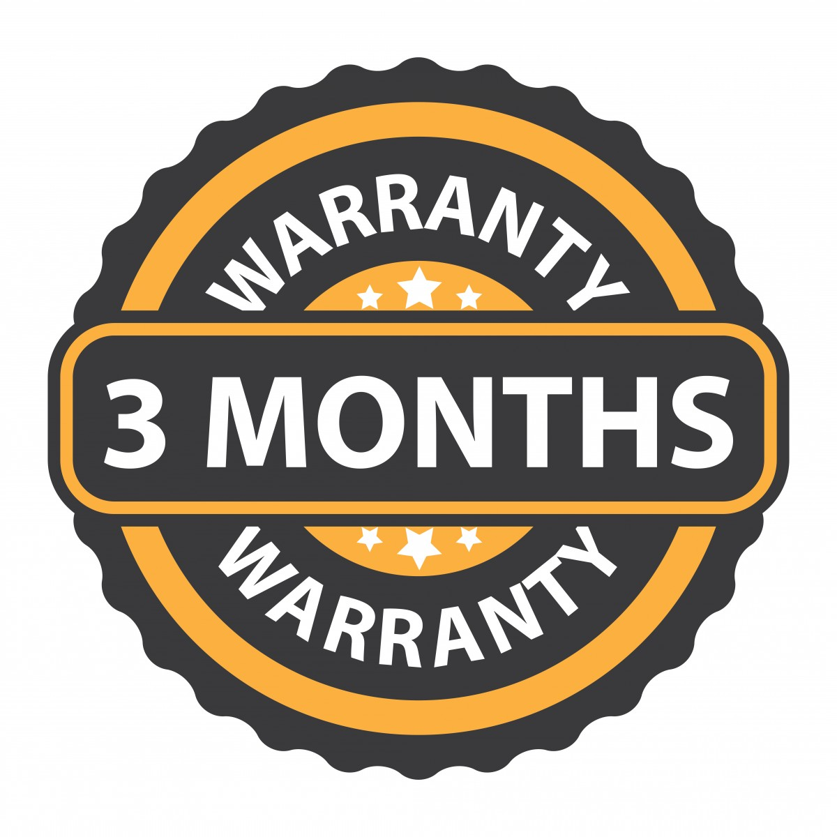 3 month warranty when buying a static caravan