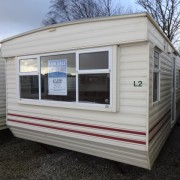 Willerby Vacation thumbnail