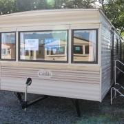 Cosalt Resort thumbnail