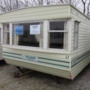 Willerby Herald thumbnail