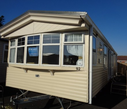 Willerby Granada thumbnail