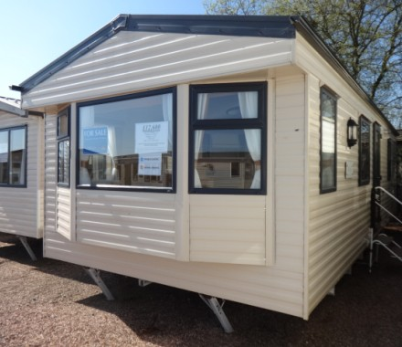 Willerby Savoy thumbnail