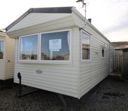 Willerby Magnum thumbnail