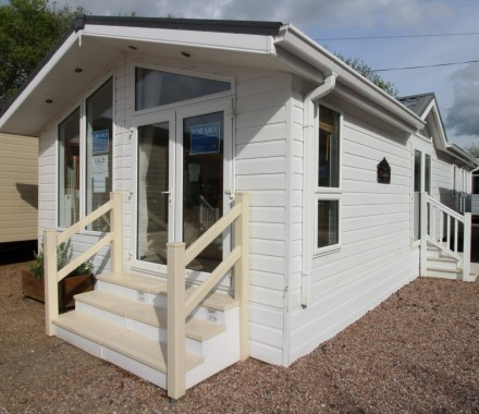 Willerby New Hampshire thumbnail