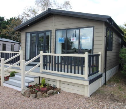 Buy Static Caravan >> High Quality Luxury Used Static Caravans For Sale