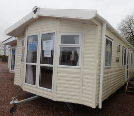 Willerby Brockenhurst thumbnail