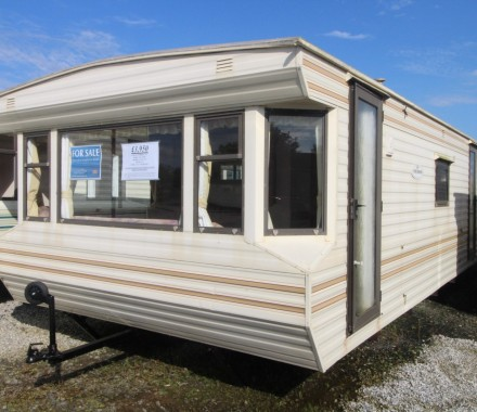 1 2 And 3 Bedroom Used Static Caravans For Sale Off Site From Sblcc