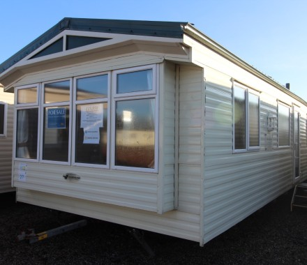 Willerby Salisbury Eco thumbnail