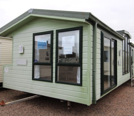 Willerby Evolution thumbnail