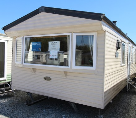 Willerby Rio thumbnail