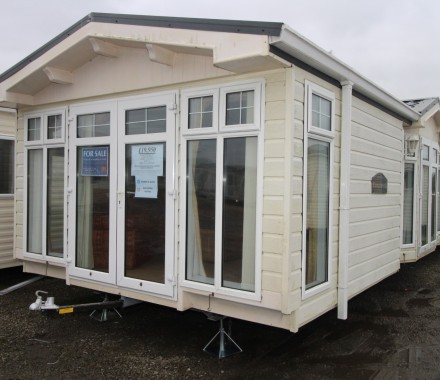 Willerby Kingswood thumbnail
