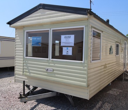Willerby Summer thumbnail