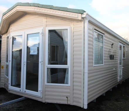 Willerby Winchester thumbnail