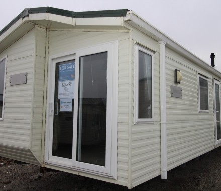 Willerby Legacy thumbnail