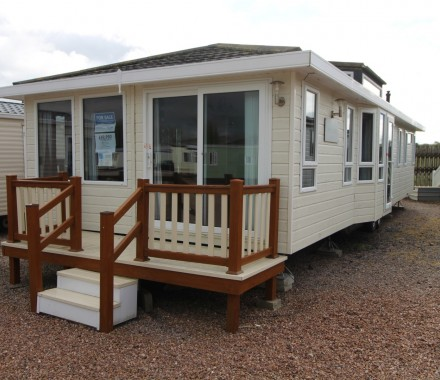 Willerby New Jersey thumbnail