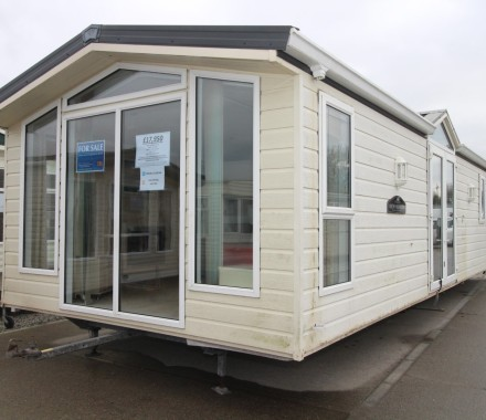 Willerby New Horizon thumbnail