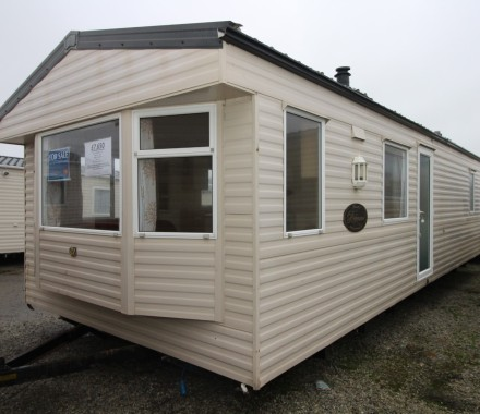 Willerby Richmond thumbnail