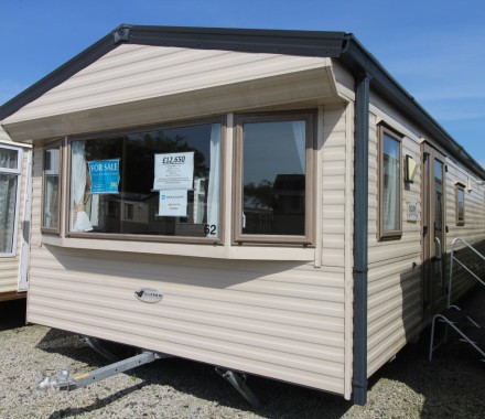 Willerby Rio Gold Wcf thumbnail