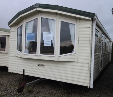 Willerby Leven thumbnail