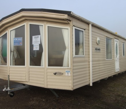 Willerby New Hampton thumbnail