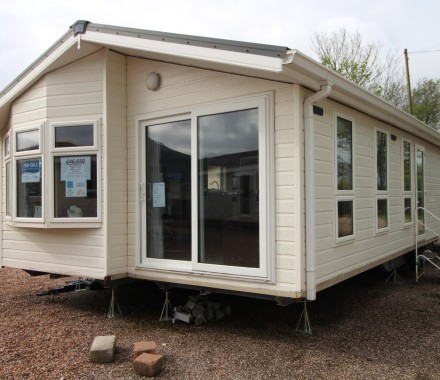 Willerby Key West thumbnail