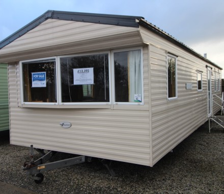 Willerby Westcoast thumbnail